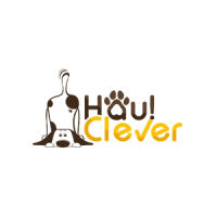 logo hauclever